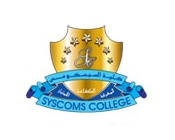 Syscoms