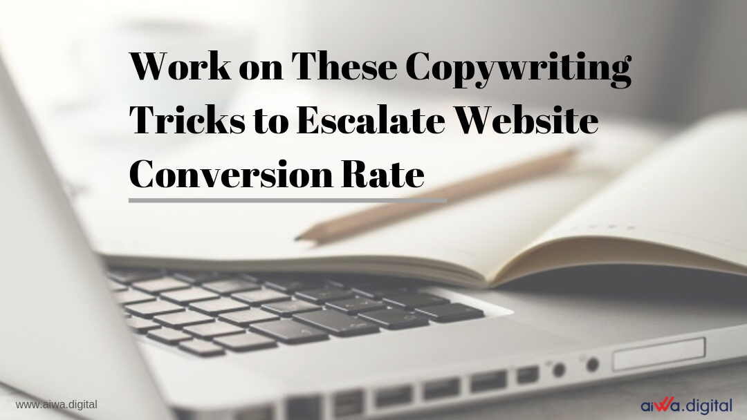 copywriting writing tips