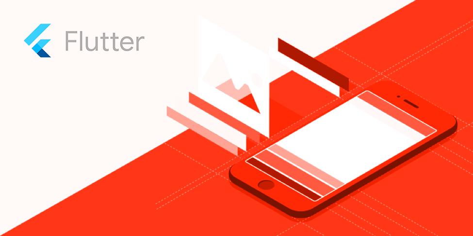 Flutter UI Framework
